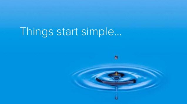 things_start
