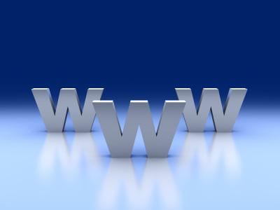 Web Design - blog.e-mc.co