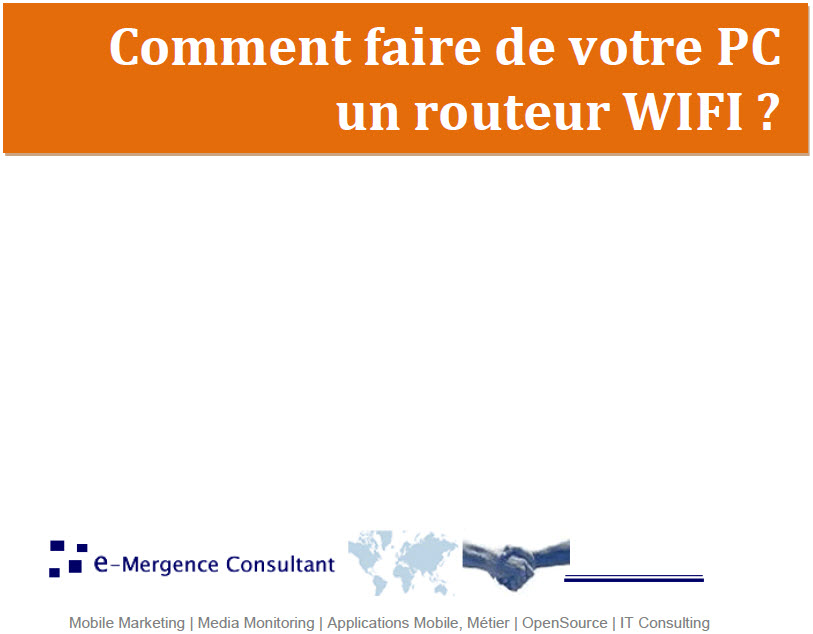pc_routeur