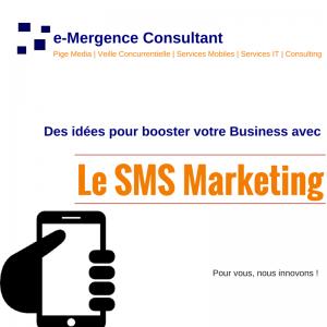 eMC-SMS-Marketing